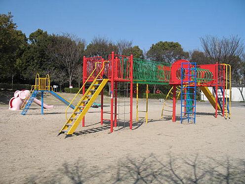 新築一戸建て-東海市加木屋町泡池 加木屋南公園まで832m