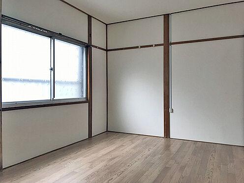 中古テラスハウス-大阪市平野区瓜破2丁目 子供部屋