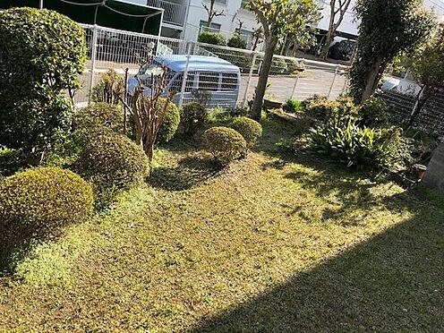 中古マンション-横浜市神奈川区神大寺2丁目 その他