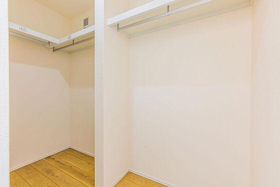 新築一戸建て-名古屋市中村区稲葉地町4丁目 キッチンのカラー見本です。その他カラーもありますのでお問い合わせください。