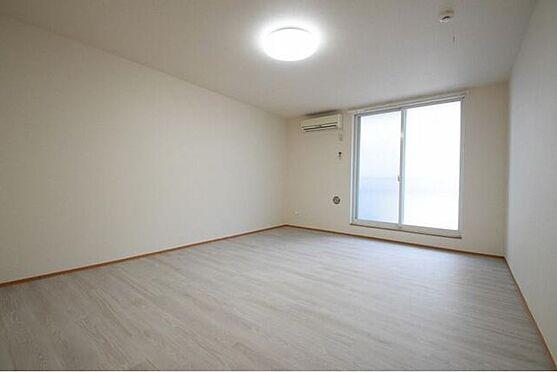 アパート-相模原市緑区西橋本2丁目 洋室