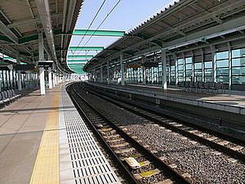 新築一戸建て-名古屋市緑区六田1丁目 鳴海駅 560m