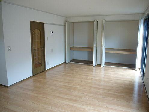 アパート-佐倉市井野 壱番館空室のお部屋のリビング