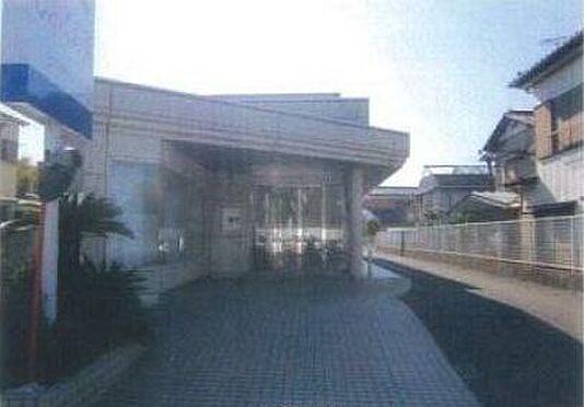 店舗事務所(建物全部)-千葉市中央区生実町 北側正面