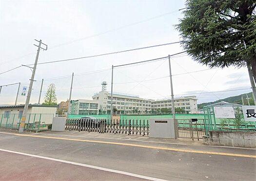 中古マンション-仙台市太白区門前町 仙台市立長町中学校 約700m