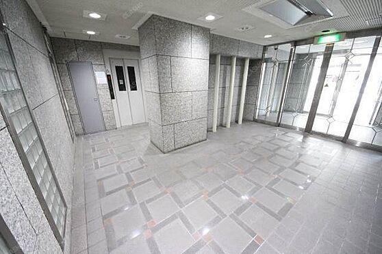 マンション(建物一部)-大阪市北区豊崎1丁目 その他