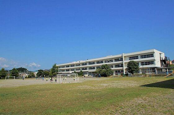 新築一戸建て-富谷市富谷湯船沢 富谷小学校 約1550m