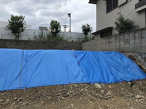 土地-豊中市春日町4丁目 その他