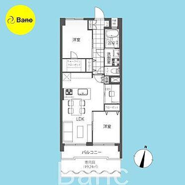 中古マンション-世田谷区経堂5丁目 資料請求、ご内見ご希望の際はご連絡下さい。