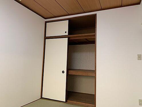 マンション(建物全部)-川崎市幸区下平間 102号室