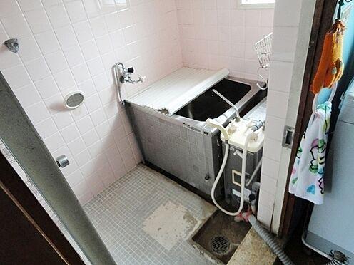 マンション(建物一部)-堺市北区東浅香山町3丁 風呂