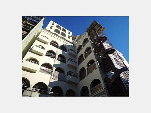 マンション(建物一部)-板橋区本町 その他
