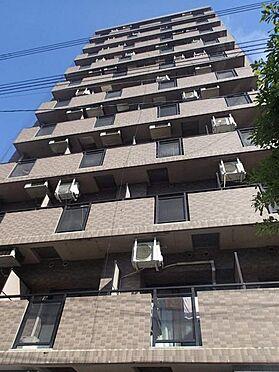 マンション(建物一部)-大阪市中央区上町1丁目 その他