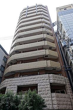 区分マンション-大阪市浪速区日本橋4丁目 その他