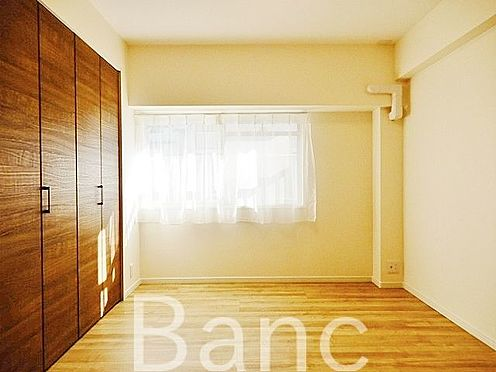 中古マンション-江東区辰巳1丁目 明るく綺麗なお部屋です。