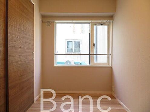 中古マンション-墨田区業平1丁目 明るいお部屋です