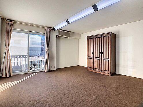 中古一戸建て-名古屋市守山区川西1丁目 周辺環境も充実していて住みやすい環境です。
