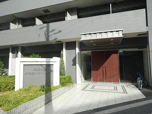 区分マンション-大阪市西区川口1丁目 その他