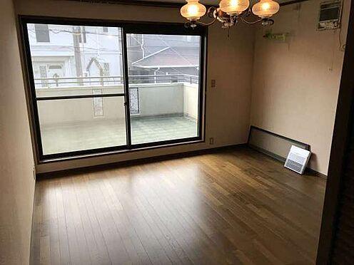 中古一戸建て-神戸市北区桂木3丁目 寝室