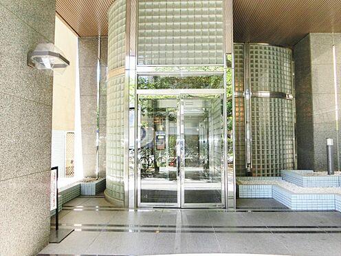 マンション(建物一部)-練馬区中村北1丁目 その他