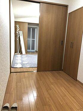 アパート-大阪市住吉区沢之町2丁目 その他