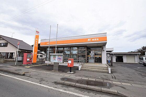 新築一戸建て-東松島市小野字裏丁 鳴瀬郵便局 約360m