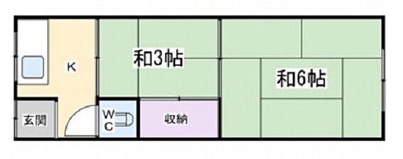 アパート-大阪市西成区千本北1丁目 その他