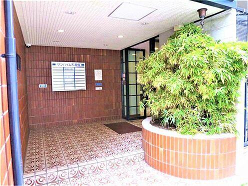 区分マンション-大阪市中央区島町2丁目 その他