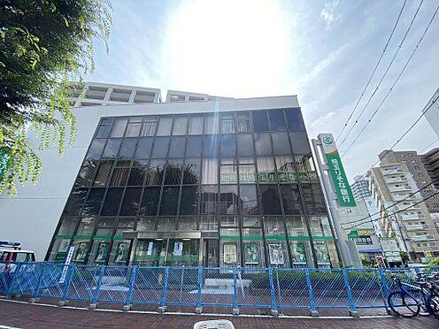 区分マンション-志木市本町5丁目 埼玉りそな銀行志木店 100m