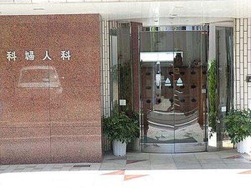 マンション(建物全部)-世田谷区松原5丁目 田中産婦人科