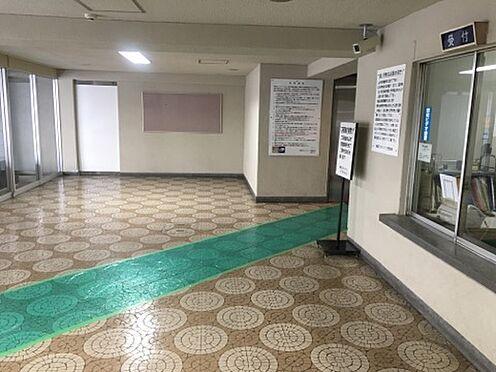 マンション(建物一部)-大阪市西区南堀江1丁目 その他