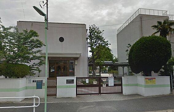区分マンション-名古屋市南区東又兵ヱ町3丁目 大生小学校まで徒歩約6分(453m)