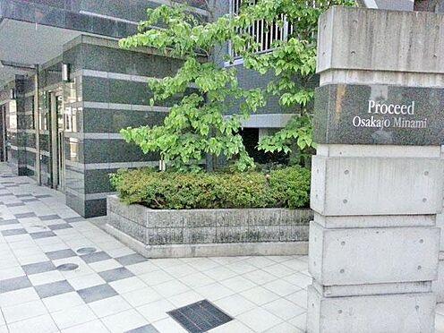 マンション(建物一部)-大阪市中央区安堂寺町2丁目 その他