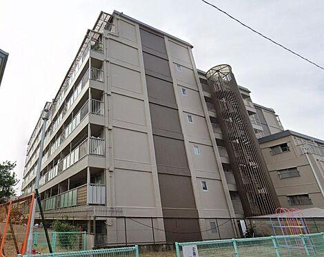 マンション(建物一部)-豊中市曽根東町1丁目 その他