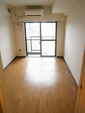 マンション(建物一部)-大和市中央2丁目 内装