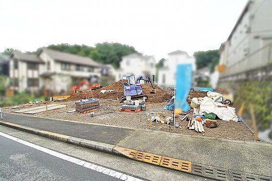 新築一戸建て-多摩市桜ヶ丘3丁目 その他