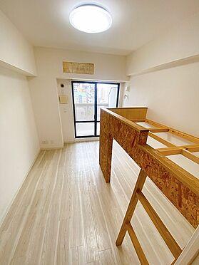 マンション(建物一部)-名古屋市中区新栄2丁目 内装