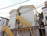 井土ヶ谷ファミリーホーム・ライズプランニング