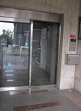 マンション(建物一部)-横須賀市安浦町1丁目 その他