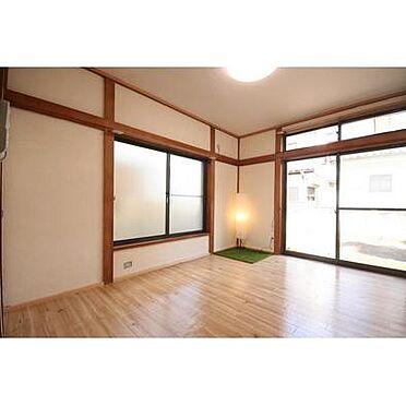 アパート-行田市西新町 その他