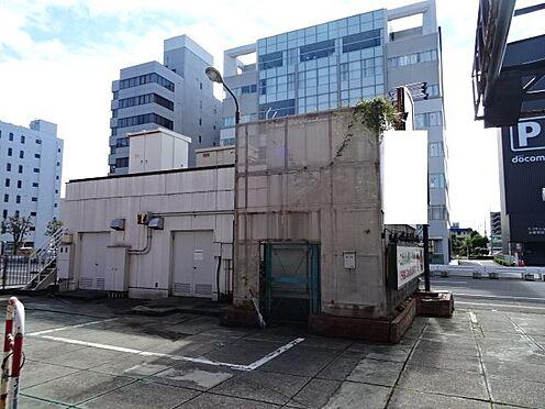 マンション(建物全部)-宇都宮市東宿郷4丁目 設備