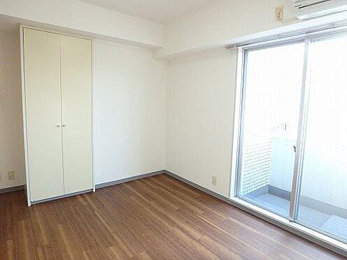 マンション(建物一部)-世田谷区尾山台3丁目 室内