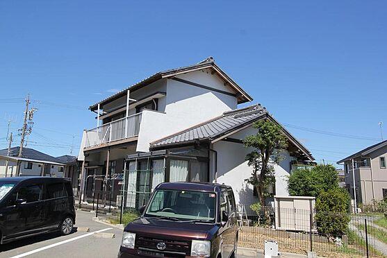 マンション(建物全部)-浜松市西区舘山寺町 no-image