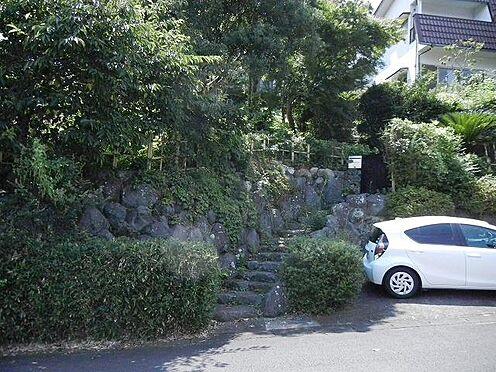 建物全部その他-三島市大場 no-image