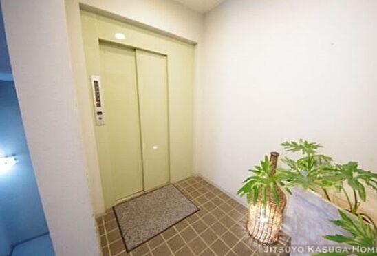 マンション(建物一部)-文京区大塚3丁目 イルヴィラージュ335・ライズプランニング