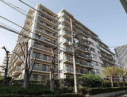 マンション(建物一部)-さいたま市中央区上落合3丁目 外観