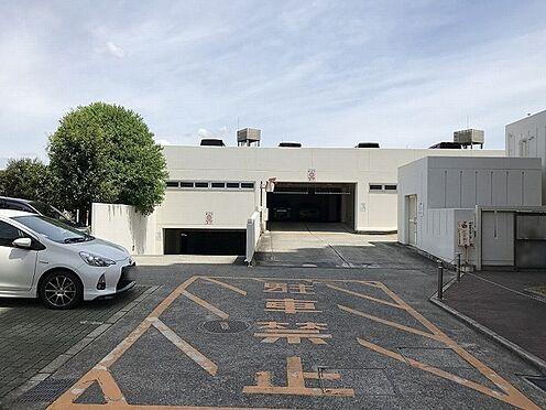 中古マンション-大阪狭山市西山台6丁目 その他