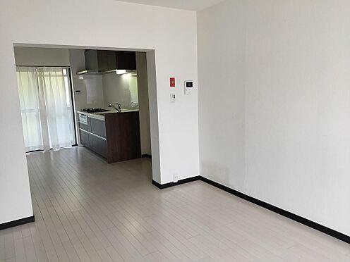 マンション(建物一部)-さいたま市南区根岸5丁目 居間