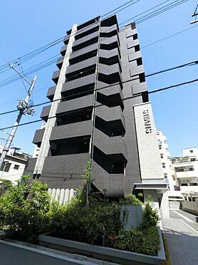 区分マンション-大阪市大正区三軒家東1丁目 その他