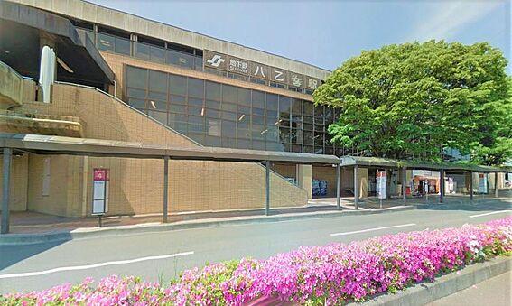 中古マンション-仙台市泉区八乙女中央4丁目 周辺